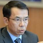 Des «imperfections» dans les mesures prises par Pékin