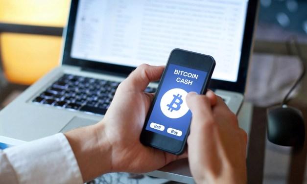 Le bitcoin ne séduit plus la Chine