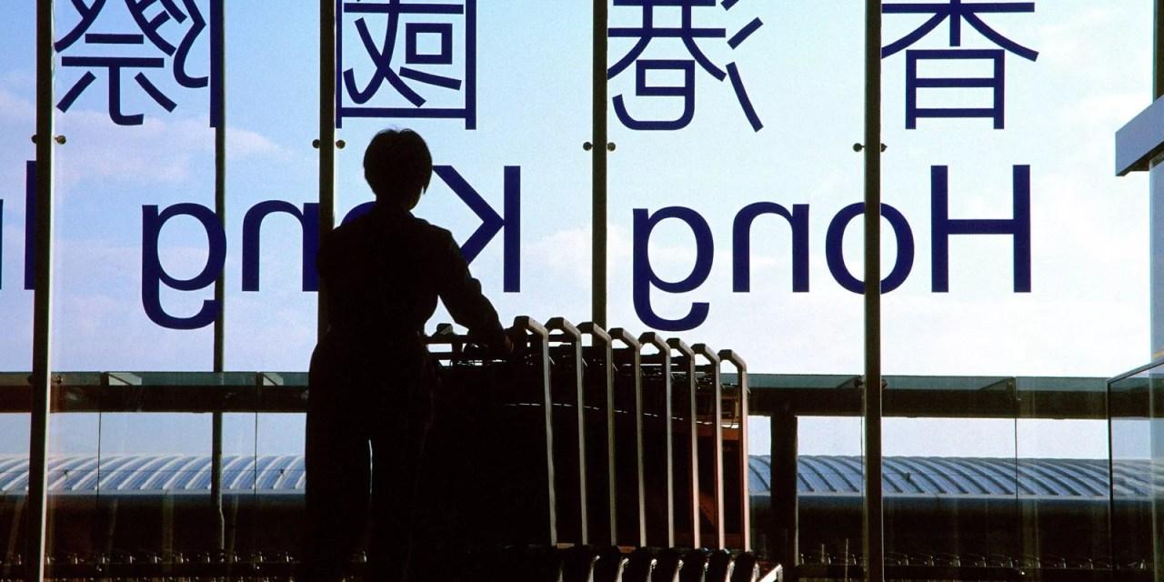 La direction de Radio Television Hong Kong remaniée