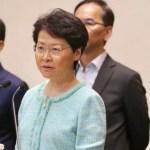Hong Kong est devenu une passerelle entre la Chine et la Nouvelle-Zélande