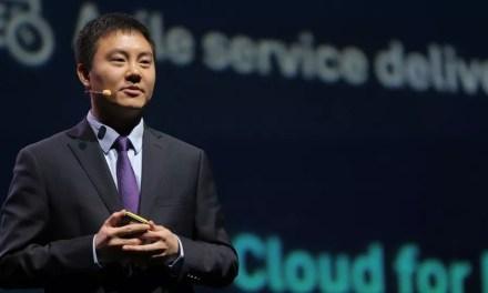 Huawei Cloud gagne du terrain sur les marchés mondiaux grâce au Cloud, à l'IA, à la 5G et à l'IdO