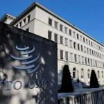 La politique commerciale de la Chine passée au crible par l'OMC
