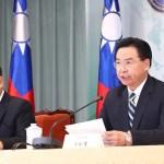 Taïwan accuse la Chine de la bloquer à l'OMS