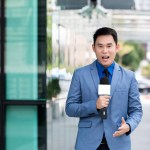 Les journalistes étrangers dans le collimateur de la Chine