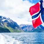 La Chine et la Norvège intensifie leurs échanges