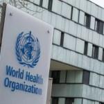 Le niveau de risque mondial ne sera pas relevé, selon l'OMS
