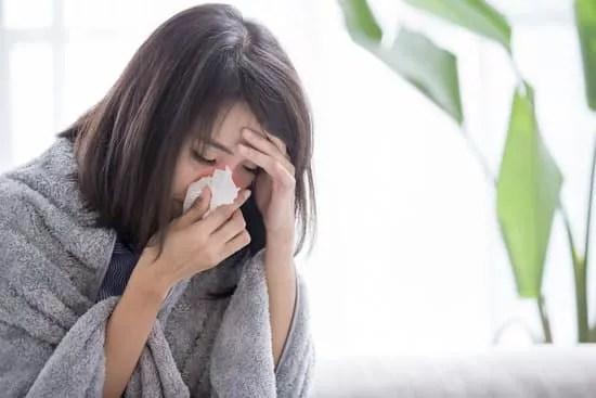 Développement d'un système pour détecter des infections respiratoires
