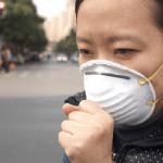 Polémique autour des masques chinois livrés aux Pays-Bas