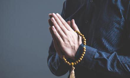 Un pasteur protestant condamné à la prison