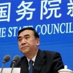 Aucun nouveau cas confirmé en Chine