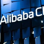 Alibaba Cloud lance des solutions d'E-commerce pour aider les retailers à lutter contre l'impact du coronavirus