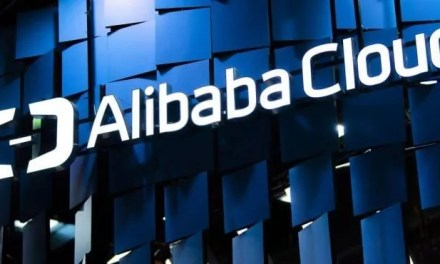 Alibaba Cloud rejoint le comité technologique de la Content Delivery and Security Association