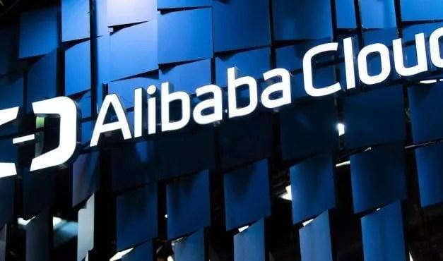 Alibaba Cloud continue de se développer à un rythme rapide
