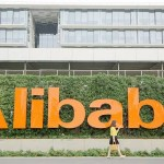 Alibaba montre un pic de 60% dans les conversations d'influenceurs sur Twitter