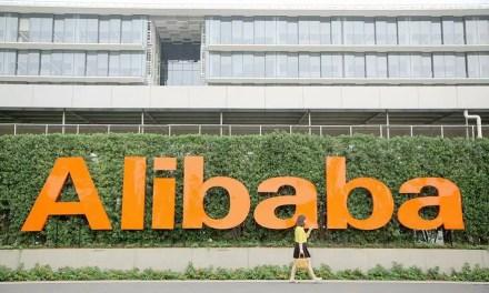 IA et la technologie d'Alibaba Cloud s'impliquent contre l'épidémie du coronavirus