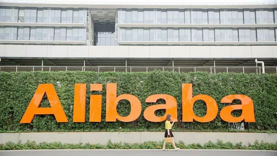 Alibaba doit se conformer aux préférences des consommateurs pour maintenir sa domination