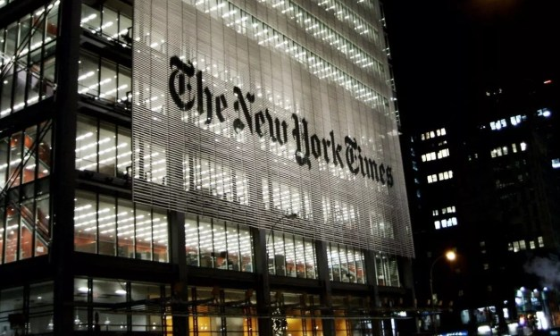 Des journaux demandent l'annulation de l'expulsion des journalistes américains