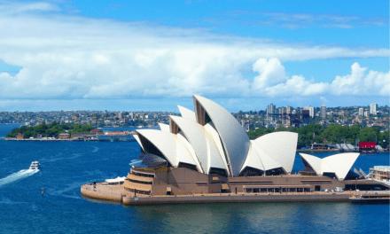 Hong Kong : la Chine «déplore» les mesures prises par l'Australie