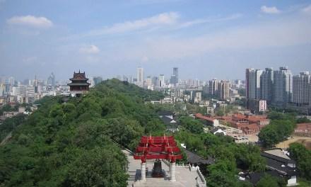 Baisse de la croissance au Hubei, épicentre de l'épidémie de coronavirus