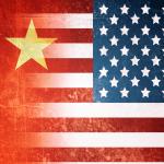 L'Institut Quincy prône une stratégie américaine alternative avec la Chine
