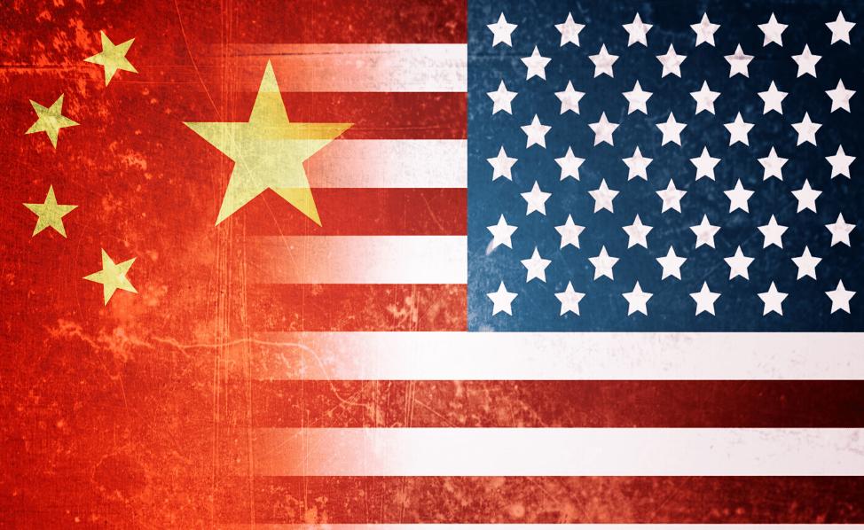 La cheffe du FMI confiante dans l'accord commercial Chine-Etats-Unis