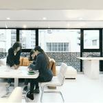 Lancement d'un programme d'accélération dédié aux startups luxe et tech en Chine