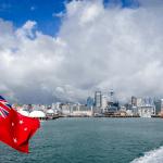 La Chine suspend l'accord d'extradition avec la Nouvelle-Zélande