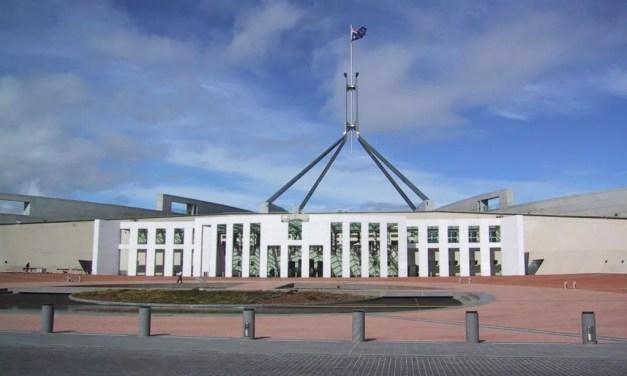 L'investissement chinois en Australie a chuté de 58%