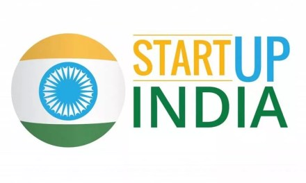 La Chine investit massivement dans les start-up indienne