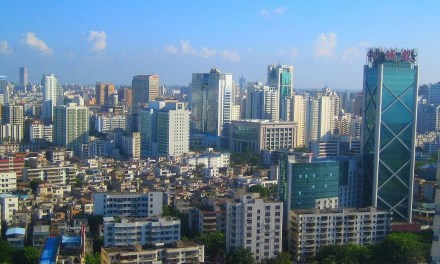 Une vie quotidienne plus sereine sur l'île de Hainan