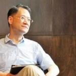 Xu Zhangrun libéré après avoir critique Xi Jinping