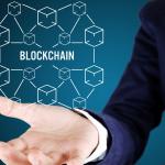 Nouvelle politique spécifique à la technologie blockchain