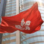 Rapport sur Hong Kong : Londres dénonce, la Chine s'énerve