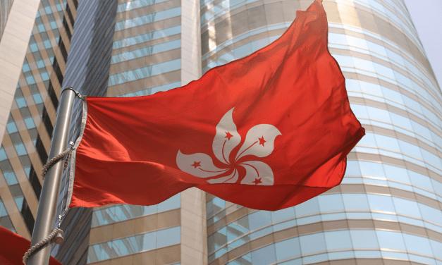 Les autorités de Hong Kong et de Pékin intensifient leurs appels à l'éducation patriotique