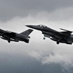 Ventes d'armes américaines à Taiwan : la Chine prévient