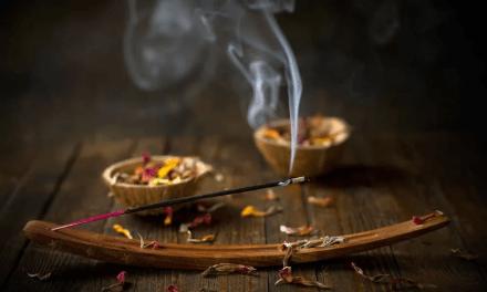 L'artisanat chinois, un savoir-faire inégalé