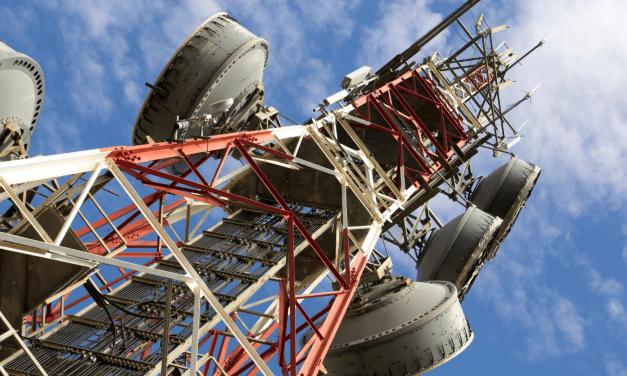 La Zambie confie ses réseaux télécoms à la Chine