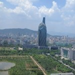 «La Chine veut faire du Zhejiang une zone de démonstration de la prospérité commune»