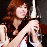 Le marché chinois reste une aubaine pour le secteur viticole français