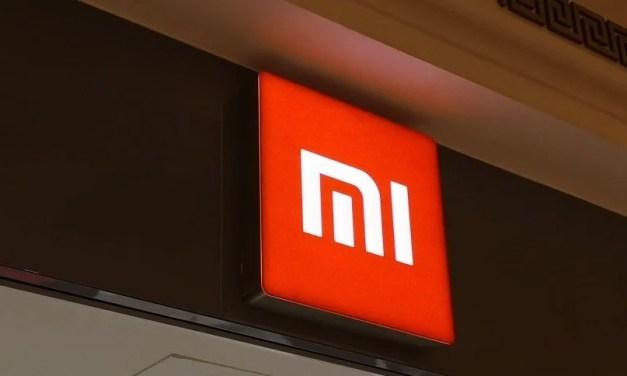 Liste noire américaine : la Chine salue le retrait de Xiaomi