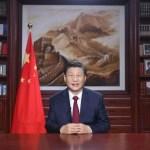 Xi Jinping déclare que le PCC honore ses engagements contre la réduction de la pauvreté
