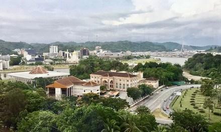 Le Brunei reçoit des vaccins chinois contre le Covid-19