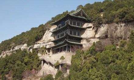 La Chine récupère une sculpture à tête de Bouddha volée il y a un siècle