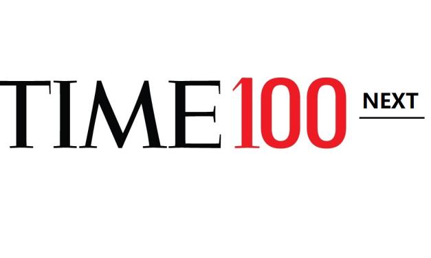 Chloe Zhao et Li Jiaqi entrent dans le top 100 de Time