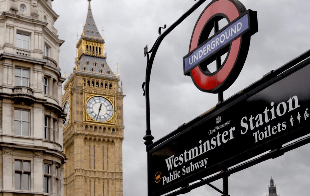 La Chine condamne la politique britannique du passeport BNO