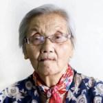 Cai Lihua, survivante du massacre de Nanjing, est décédée