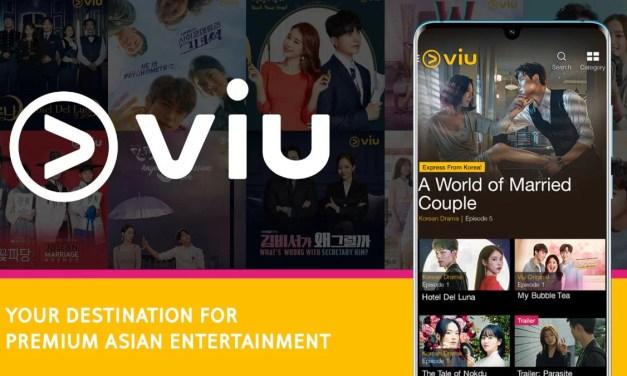 La concurrence des lecteurs vidéo OTT entravera la croissance de la télévision payante