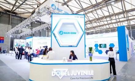 Dorel conclut accord pour la vente d'une usine de fabrication en Chine