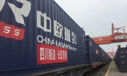 Changhong Europe triple les revenus de ses ventes en 2020
