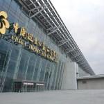 130e Foire de Canton : La Chine continuera de s'ouvrir